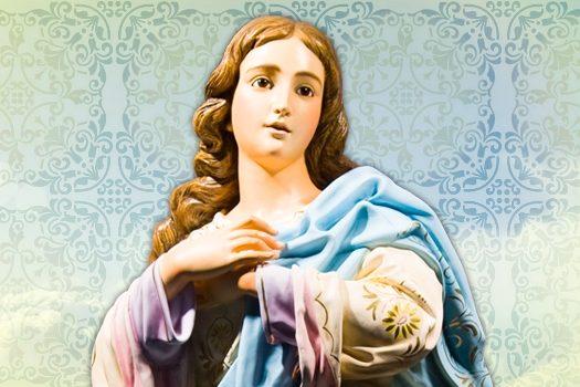 Feriado da Imaculada Conceição - Veja o que abre e o que fecha nessa sexta-feira