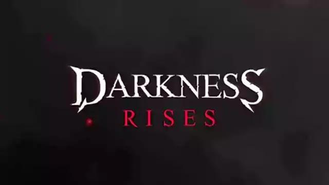 تنزيل لعبة اندرويد Darkness Rises على جهاز الحاسوب