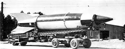 9 Ide Gila yang Tercipta pada Perang Dunia II , Namun Gagal Total !