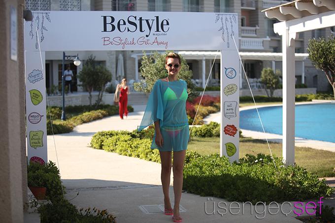 bestyle-magazine-usengec-sef-bestylish-alacati