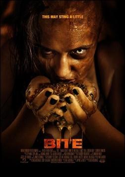 Download Bite