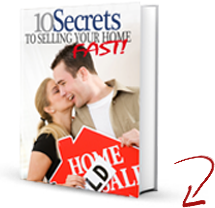 http://byoung.westusaagent.com/selling-your-home/