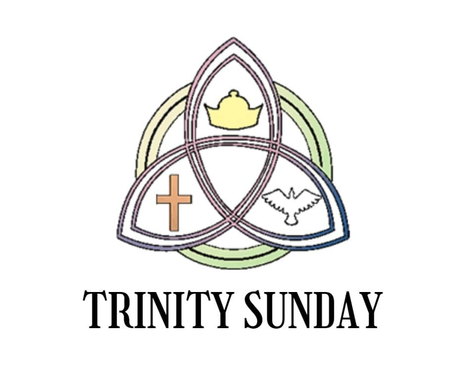 Trinity Sunday Quotes, Images, Pictures, Photos, Poster, Wallpaper