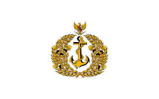 Rekrutmen Calon Bintara PK TNI AL Gel I Tahun 2021