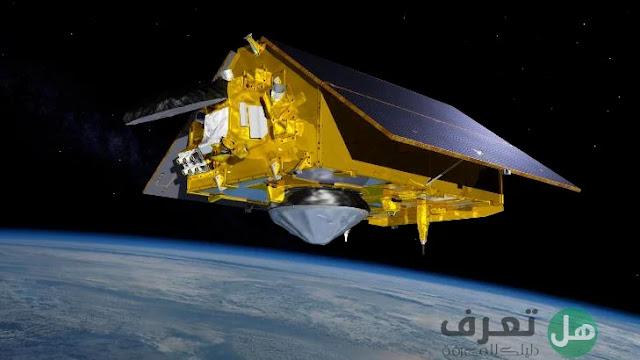 هل تعرف ان ناسا تطلق قمرًا صناعيًا لتتبع ارتفاع مستويات سطح البحر