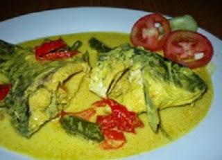 resep ikan mas bumbu kuning tanpa santan,cara memasak ikan mas goreng,cara memasak ikan patin bumbu kuning,cara memasak ikan tongkol bumbu kuning,