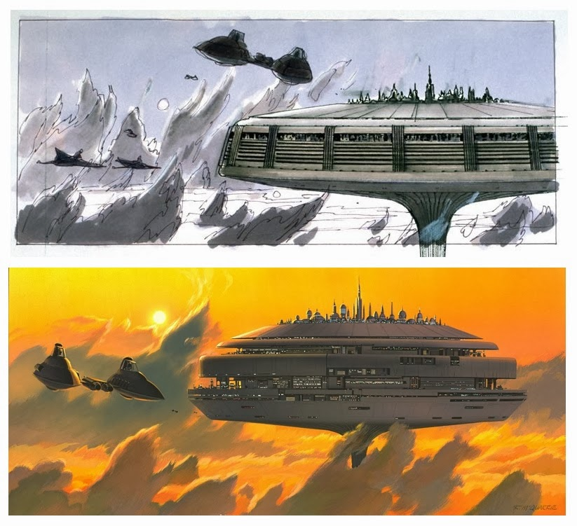 cloud city concept art