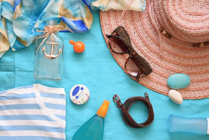6 Essential Travel Health Tips for the Future