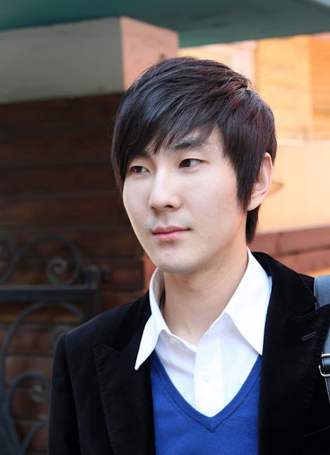 Awesome Fashion 2012 Awesome 20 Modern Korean Guys