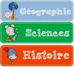 http://www.sanleane.fr/le-programme-de-la-journee-a94583794