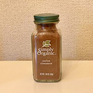 NOW Foods 有機認定 BetterStevia エキスパウダー 1oz(28g),Simply Organic オーガニックセイロンシナモン 2.08oz(59g),Simply Organic 万能シーゾニング 2.08oz(59g),Yerba Prima グレードプレインズ ベントナイト デトックス(473ml),Organic India オーガニックオオバコ 全部の外皮 12オンス(340g),デトックス,detox,宿便,iHerb,アイハーブ,ステビア,クレイジーソルト,活性炭,サイリウム