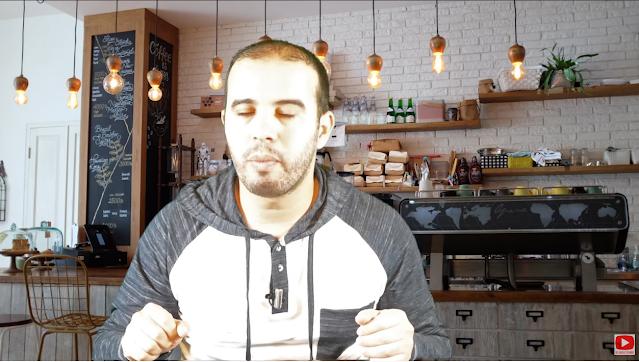 الميريكاني تيفي بين الجري...مة والمعجزة والحظ العاثر....المريكاني يحكي lmirikani tv 2021
