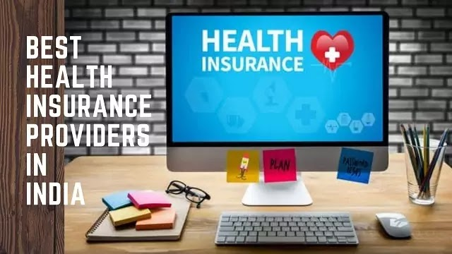 Best Health Insurance Service Providers during Corona crisis