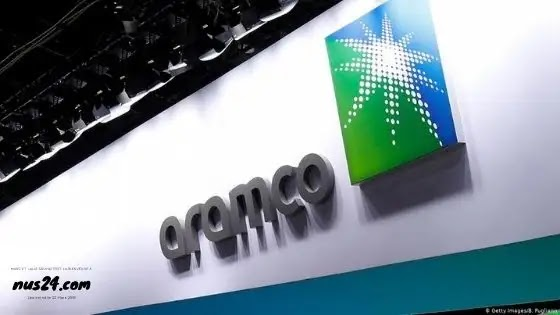 OPEC dispute highlights Saudi Arabia's struggle to get rid of oil dependence