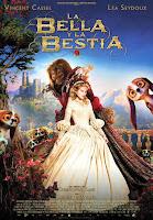 La Bella y la Bestia / La Belle et la Bête