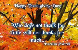 thanksgiving-wishes-images