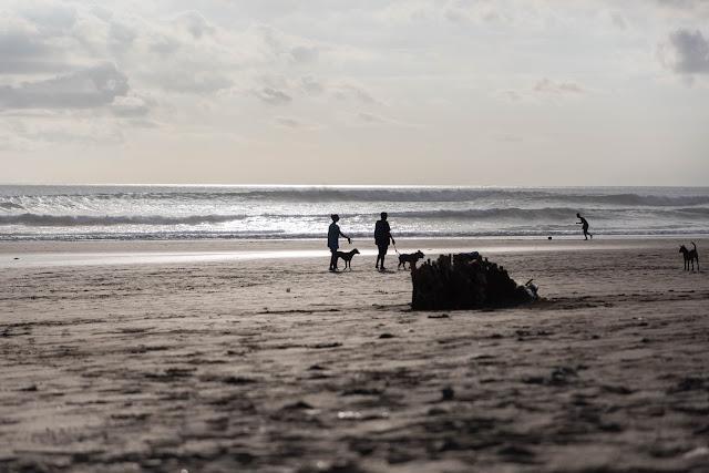 Seminyak Bali: Things to do beach