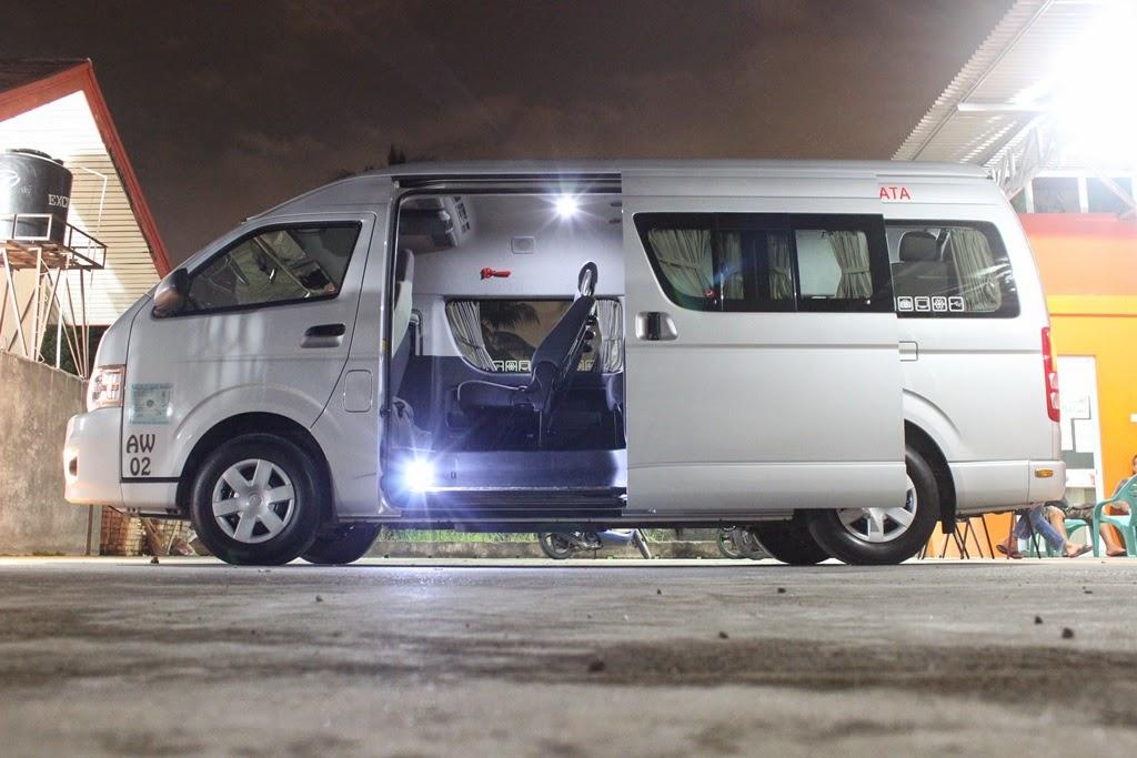 Sewa Bus Pariwisata Pekanbaru 67
