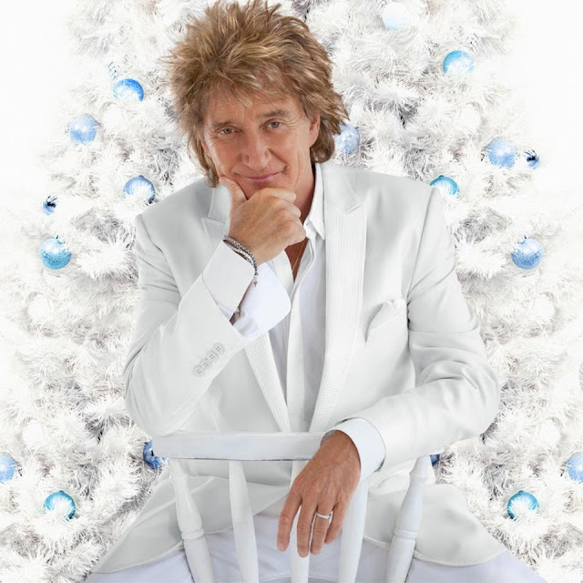 Rod Stewart family, biography, how old is, now, today, tour, songs, forever young, tickets, tour 2017, greatest hits, concerts dates 2017, band, the best of, live, music, sir, hits, las vegas, albums, news, videos, lyrics, discography, tour dates 2017, 2016, concert schedule, upcoming events, the best of, show, live concert, caesars palace, concert dates 2017, tour schedule, cd, singer, glasgow, singles, events, new album, musical, this, play, the hits, group, live 2017, band members