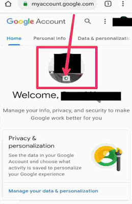 who-to-email-id-photo-upload