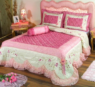 new bed sheet designs home decorating ideas interior design