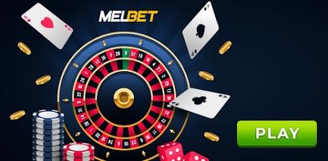 Melbet Tunisie : Bbtenir bonus speciale casino dans les 5 premiere recharge