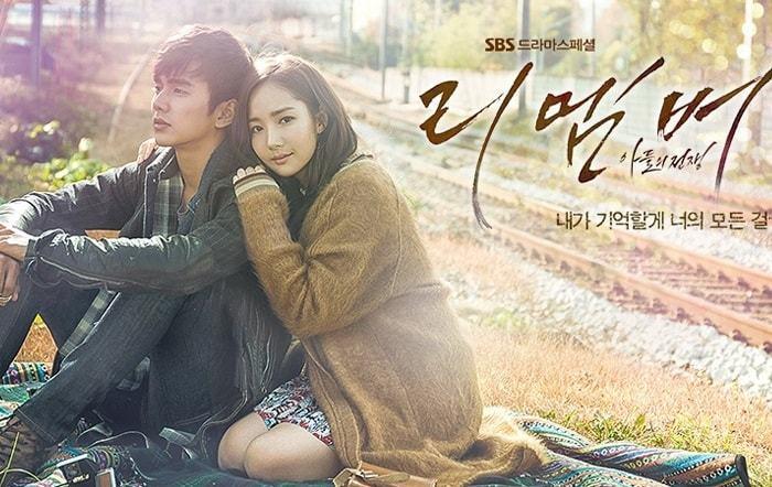 Seo Jin Woo (Yoo Seung Ho) memiliki kondisi Hyperthymesia yang memungkinkan dia untuk mengingat hampir setiap hari dengan detail sempurna. Untuk membuktikan ketidakbersalahan ayahnya, Jin Woo menjadi pengacara. Dia berjuang untuk membuktikan ketidakbersalahan ayahnya, yang mulai kehilangan ingatannya karena Alzheimer.