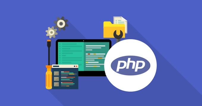 ما هو PHP ؟