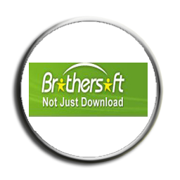 brothersoft.com