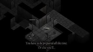 Darkness Survival Apk v1.0.31 Mod (Unlimited Money/Health)