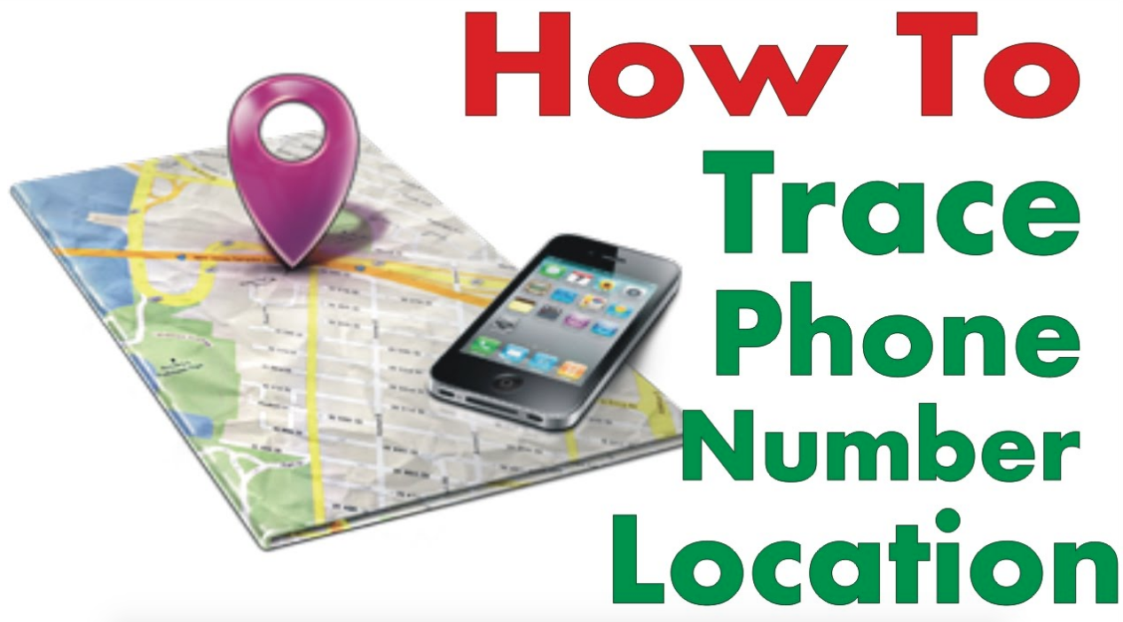 Different Ways You Can Track a Phone Number in Nigeria