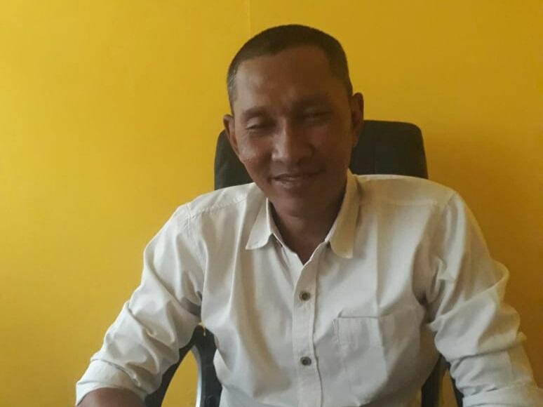 Layanan Terpadu Sabilulungan Dinikmati Warga Kec.Pasirjambu Kab. Bandung