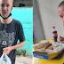 Foreigner na Niloko ng Kasintahang  Pinay, Gustong Makapag-Trabaho muli para Maka-uwi na sa Sweden