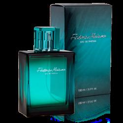 FM 169 Perfume de luxo Masculinos