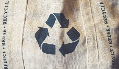 Manufacture and sale of biodegradable bags