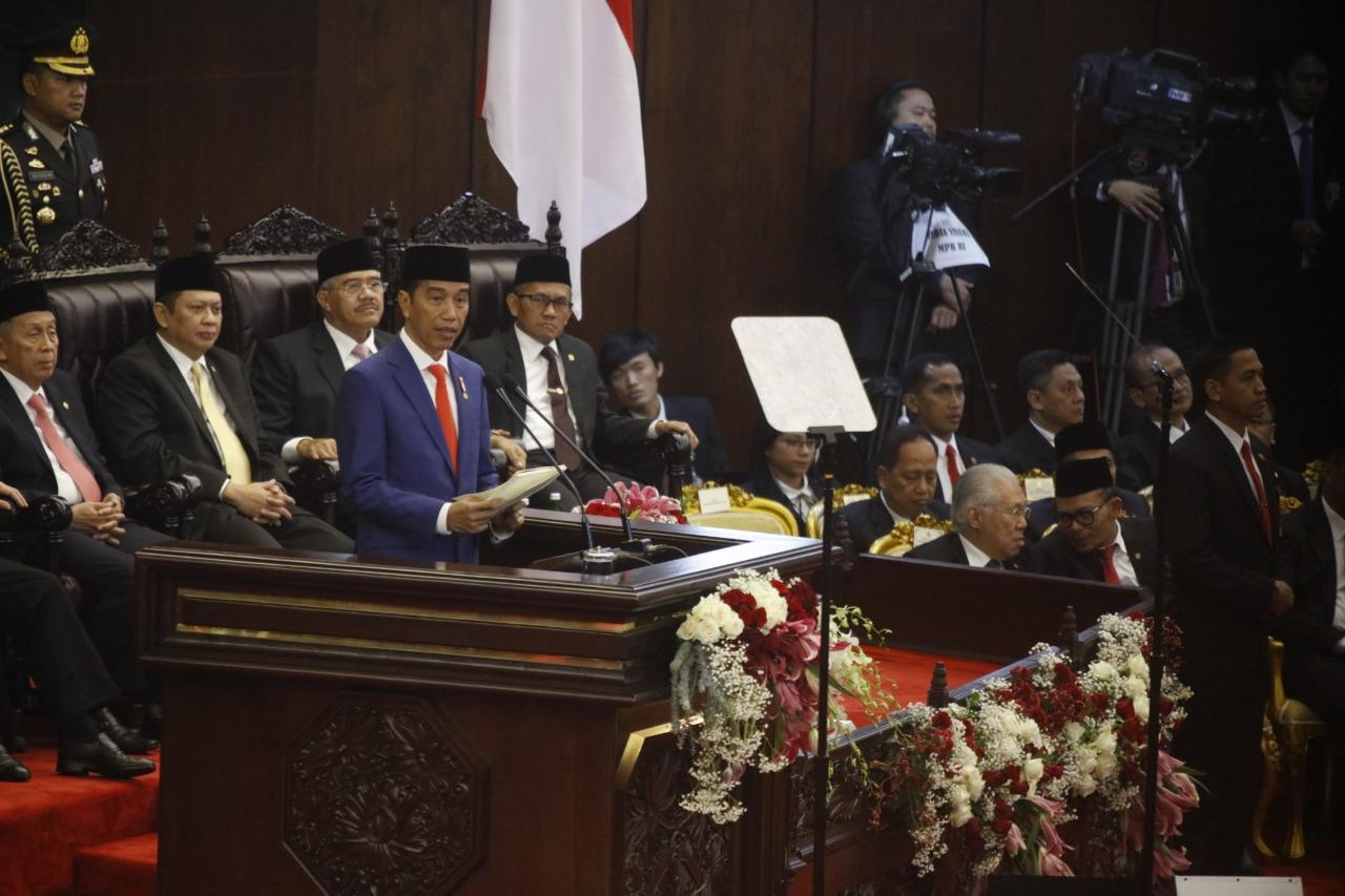 """UU Pemilu Batal Direvisi, Pemerintah-DPR Anggap Kualitas Demokrasi """"Gak Begitu Penting"""""""