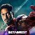 Robert Downey Jr. pode retornar ao papel de Homem de Ferro