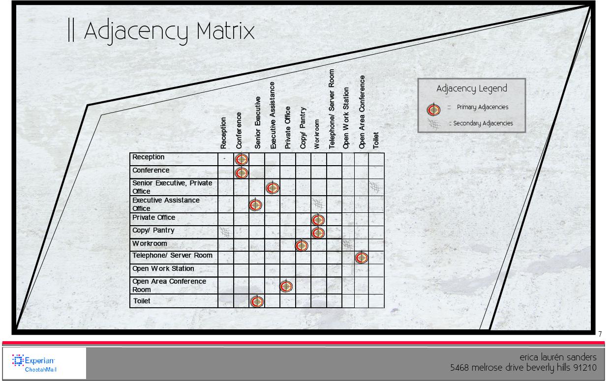 Sample Agreement For Interior Designing Board Design Lighting Insurance Agency Flyer Idea