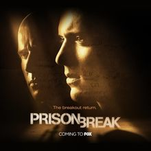 Assistir Prison Break 5x09 Online (Dublado e Legendado)