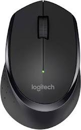 Logitech M275