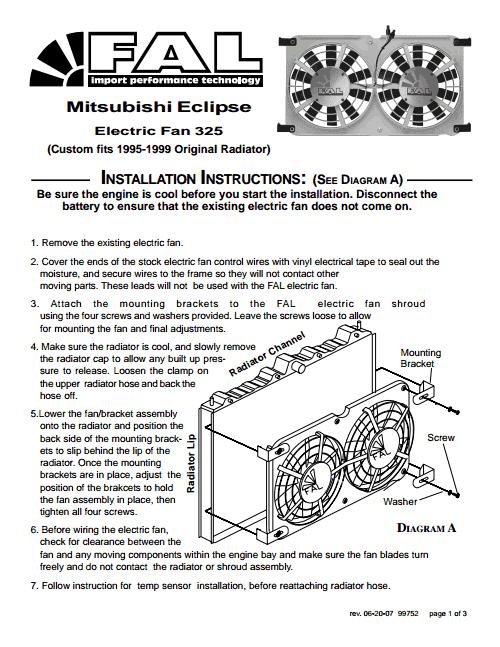 Wiring Diagrams and Free Manual Ebooks: 1999 Mitsubishi Eclipse Radio Wiring Diagram