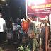 Disnaker Kota Batam, Buka Puasa Bersama serta Menyerahkan Sertifikat Akreditasi LPK