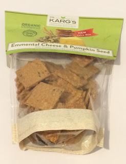 Natural Planet Grain Free Rabbit Salmon Entree Dry Dog Food