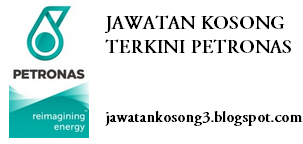 Iklan Jawatan Kosong Petronas ICT