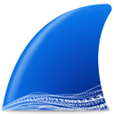 Install Wireshark 3.2.6 in Ubuntu 20.04 / Linux Mint / Fedora