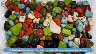 Harga Coklat Kerikil Di Arab | +62 852-3610-0090