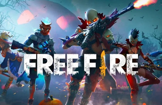 Fire Free Game: Initially Raiders Standing for Indonesia in the 2021 Cost-free Discharge Globe Collection Event