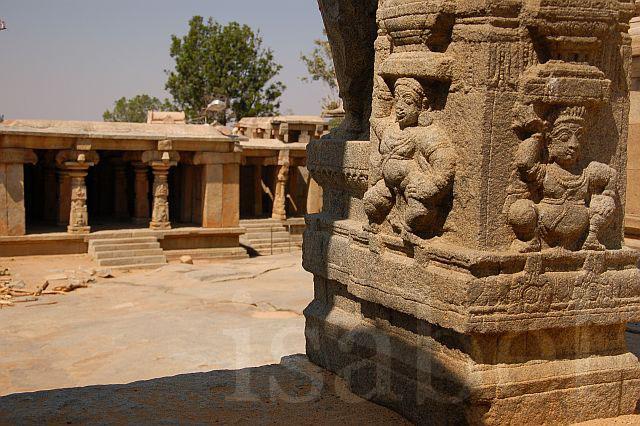 veerabhadra temple history