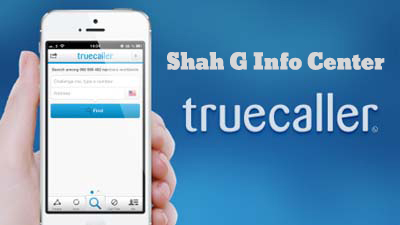 Truecaller premium hack apk download | Download Truecaller