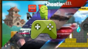 تحميل مجموعة العاب اندرويد في ملف واحد Set the Android games in one file